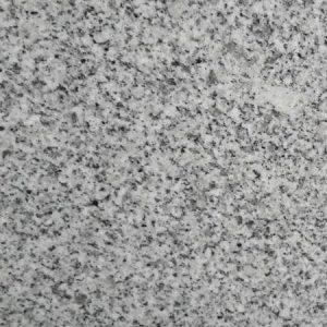 Granito Cinza Grey Marmoleria Giacomo Portaro