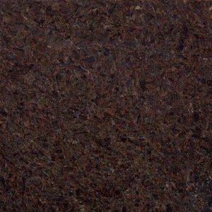 Granito Coffee Brown Marmoleria Giacomo Portaro