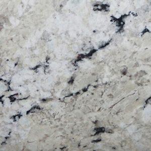 Granito Delicatus Marmoleria Giacomo Portaro