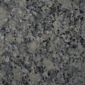 Granito Gris Perla Salmón Marmoleria Giacomo Portaro
