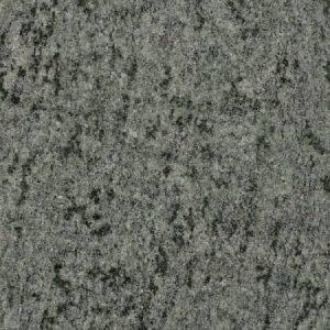 Granito Verde San Francisco Marmoleria Giacomo Portaro