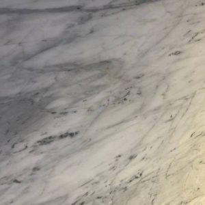Marmol Bianco Venatino Marmoleria Portaro