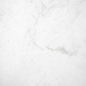 Marmol Blanco Griego Marmoleria Giacomo Portaro