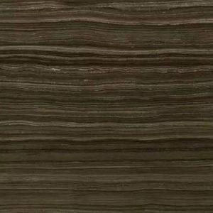 Marmol Eramosa Brown Marmoleria Portaro