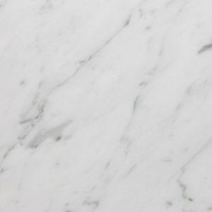 Marmol Estatuarieto Marmoleria Giacomo Portaro