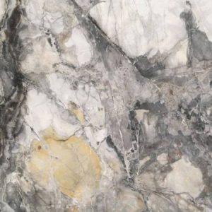 Marmol Invisible Grey gold Marmoleria Portaro