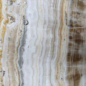 Marmol Onix Orange marmoleria portaro