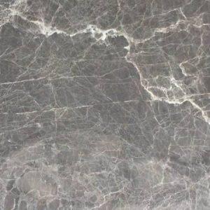 Marmol Perlado gris Marmoleria Portaro