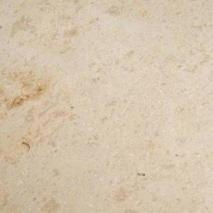 Marmol Piedra Jura Beige marmoleria portaro