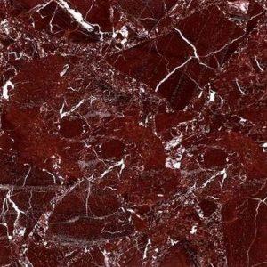 Marmol Rosso Levanto Marmoleria Giacomo Portaro