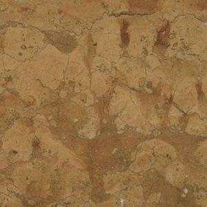 Marmol Rosso Verona Marmoleria Giacomo Portaro