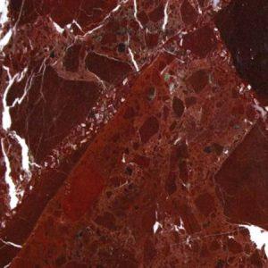 Marmol Rosso barocco marmoleria portaro