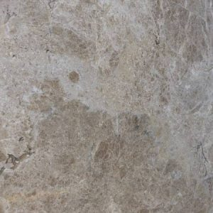 Marmol Tundra Beige Marmoleria Portaro