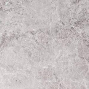 Marmol tundra grey baldosa marmoleria portaro