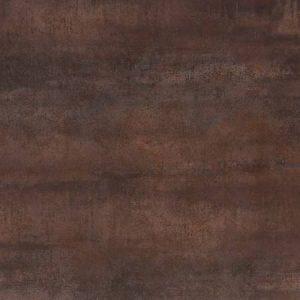 Neolith Iron Copper simil cobre Marmoleria Portaro Rosario