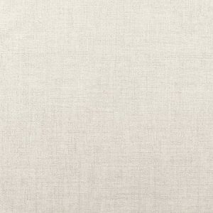 Neolith Textil White Simil Tejido Marmoleria Portaro Rosario