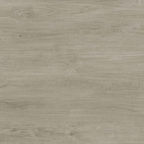 Neolith Winter Dala simil madera gris marmoleria portaro