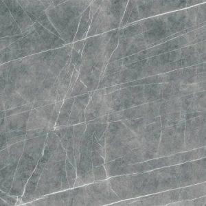 Neolith Zaha Stone simil piedra Marmoleria Portaro Rosario