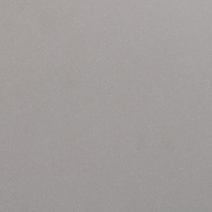 Purastone marmoleria portaro basaltina