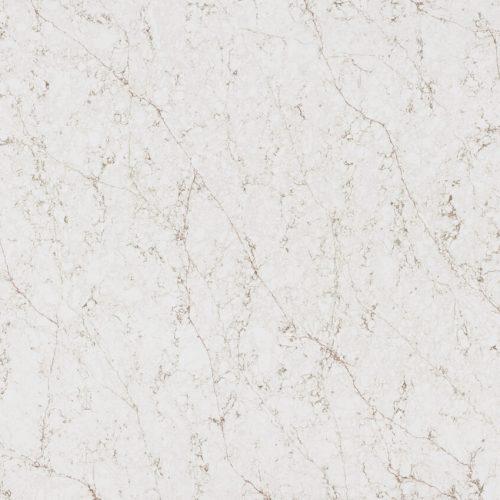Purastone marmoleria portaro bianco luxe