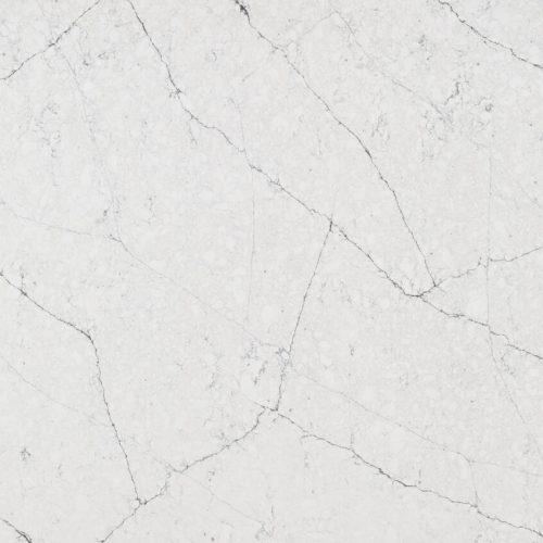 Purastone marmoleria portaro bianco silver