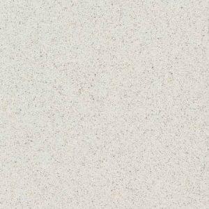 Purastone marmoleria portaro blanco paloma