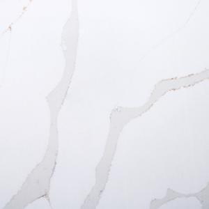 Purastone marmoleria portaro calacatta gold