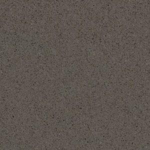 Purastone marmoleria portaro cemento