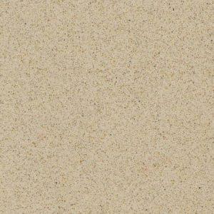 Purastone marmoleria portaro crema pisa