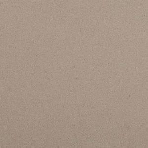 Purastone marmoleria portaro greyge