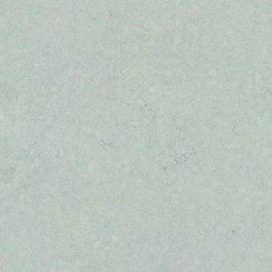 Purastone marmoleria portaro gris fosil