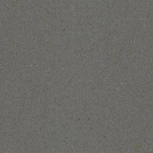 Purastone marmoleria portaro gris topo