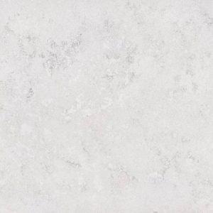 Purastone marmoleria portaro pura concrete I