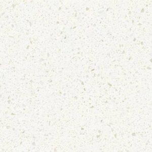 Purastone marmoleria portaro terrazo white