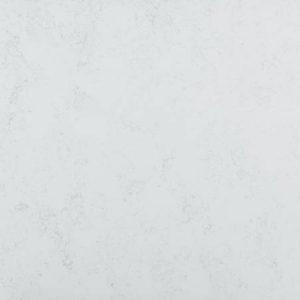 Purastone marmoleria portaro venatino