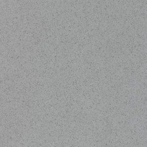 Silestone Niebla Marmolería Portaro Rosario