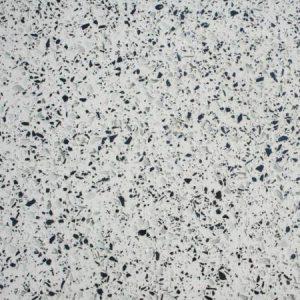 Silestone White Platinium Marmolería Portaro Rosario