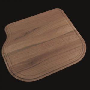 Tabla de madera Johnson LUXOR Marmoleria Portaro Rosario