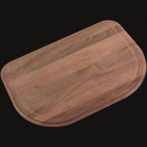 Tabla de madera Johnson TALC Marmoleria Portaro Rosario
