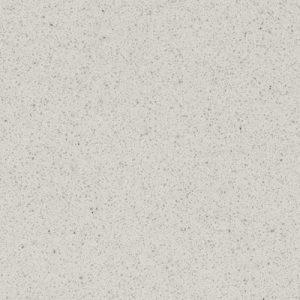 Terrazo Bianco Ghiaccio Marmoleria Portaro