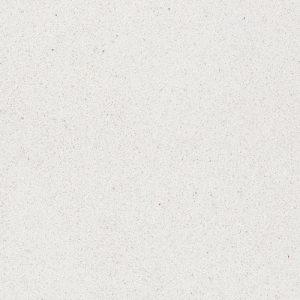 Terrazo Bianco Neve Marmoleria Portaro