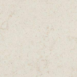 Terrazo Cotone Marmoleria Portaro