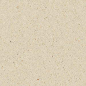 Terrazo Dalmata Beige Marmoleria Portaro