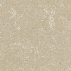 Terrazo Fiorito Marmoleria Portaro