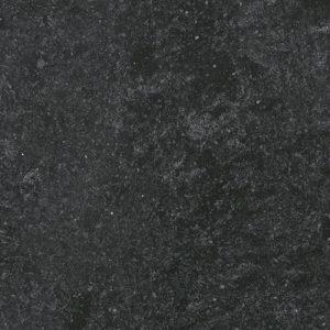 Terrazo Lapis Marmoleria Portaro