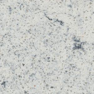Terrazo Lapponia Marmoleria Portaro