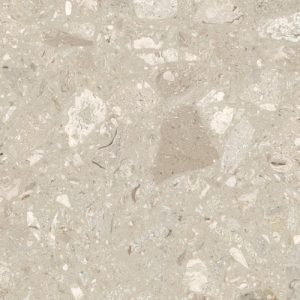 Terrazo Perlato Royal Marmoleria Portaro
