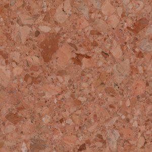 Terrazo Rosso Verona Marmoleria Portaro