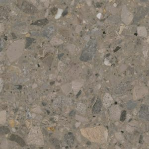 Terrazo Tonale Marmoleria Portaro