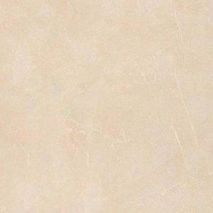 marmol Beige Nilo marmoleria portaro